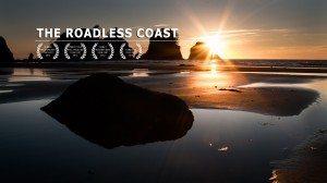 """Roadless Coast"" Online for Free"