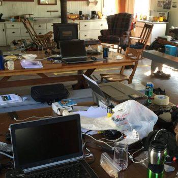 field_office