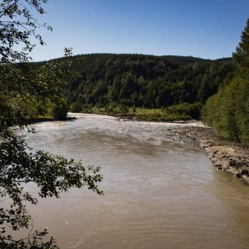toutle_river