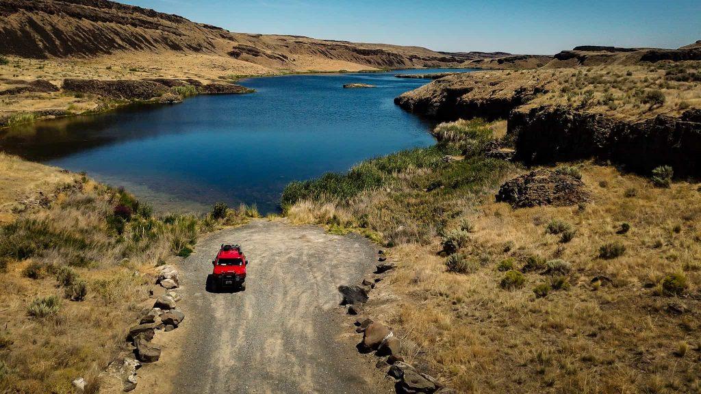 blythe-lake