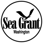 Sea Grant Washington