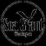 Sea Grant Washington