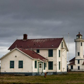 point_wilson_lighthouse
